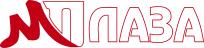 Логотип МПлаза
